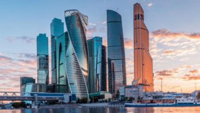 Webinar Nationale Projecten Rusland: inzicht in de Russische investeringsagenda
