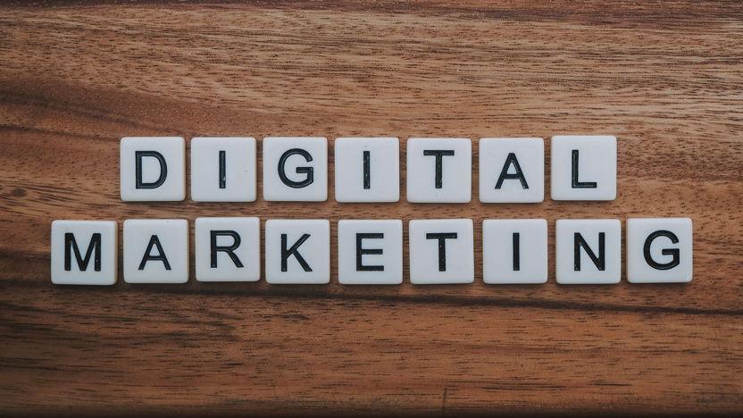 Webinar: Een gedegen online-marketingplan voor de Duitse markt