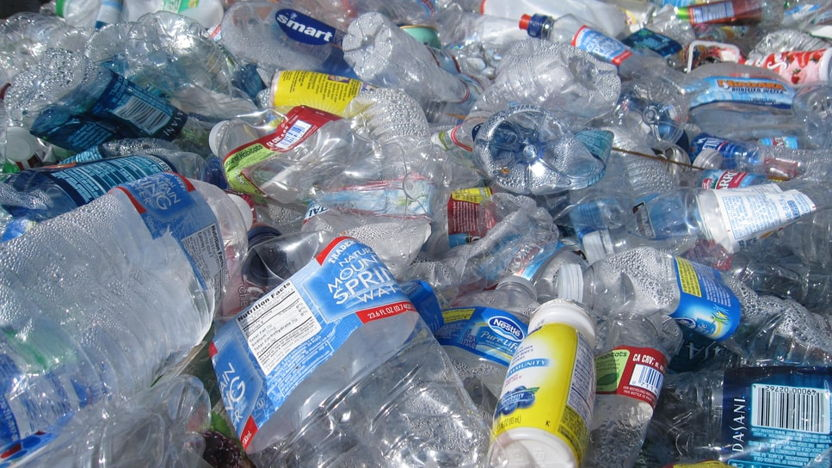 Virtual Circular Economy Mission Chile: Plastics and Sustainable Packaging
