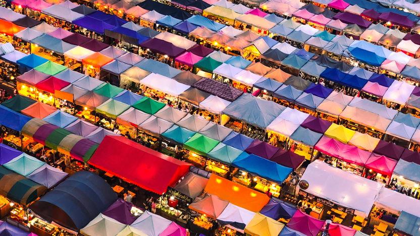 POSTPONED: Netherlands Thai Business Forum