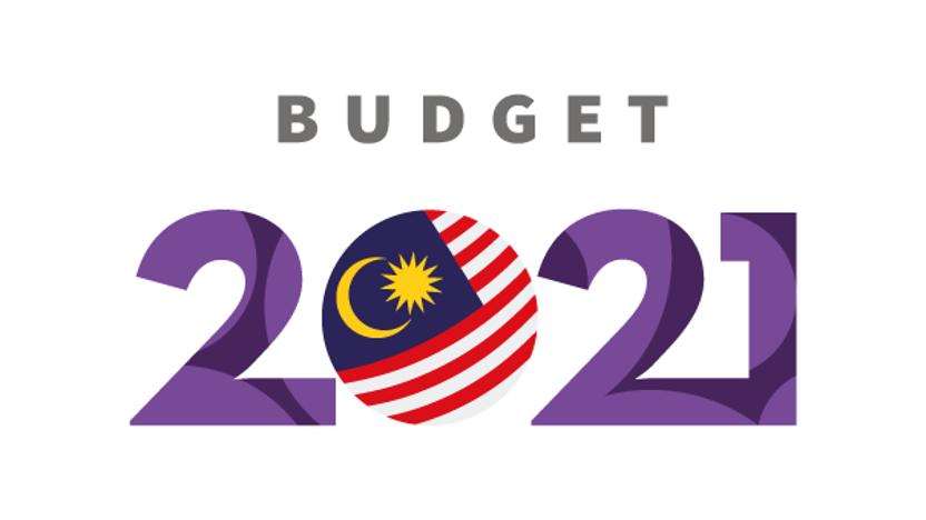 MDBC: KPMG 2021 Budget Briefing