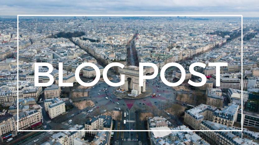 5 redenen om in Frankrijk zaken te doen