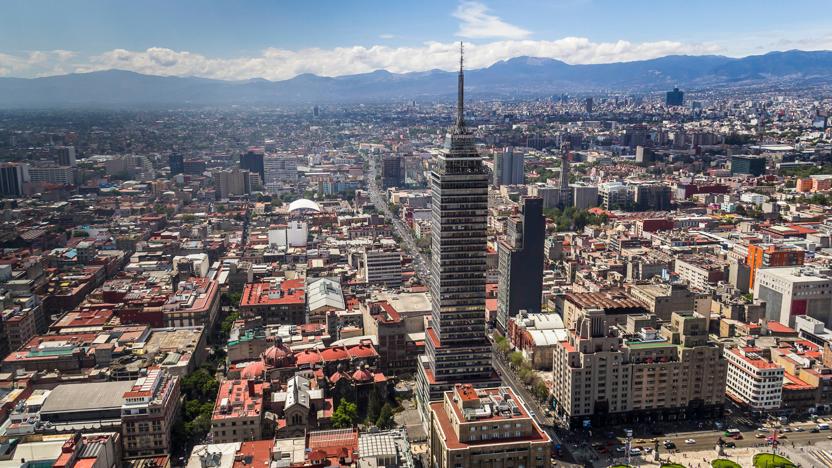 Webinar: de invloed van de (lage) olieprijs op de Mexicaanse economie