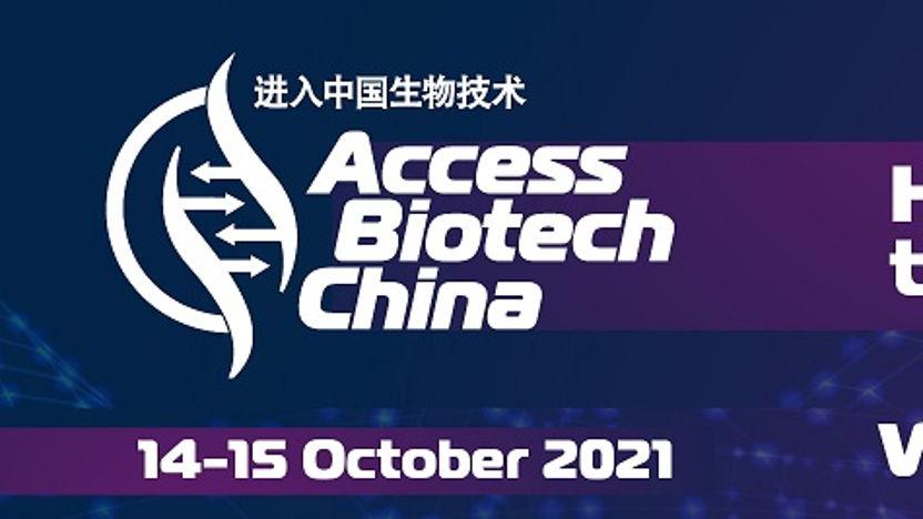 Access Biotech China
