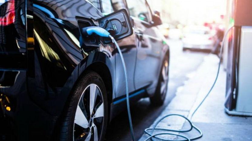 Ontmoet Franse experts en partners in elektrisch vervoer