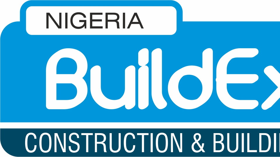 Nigeria Build Expo