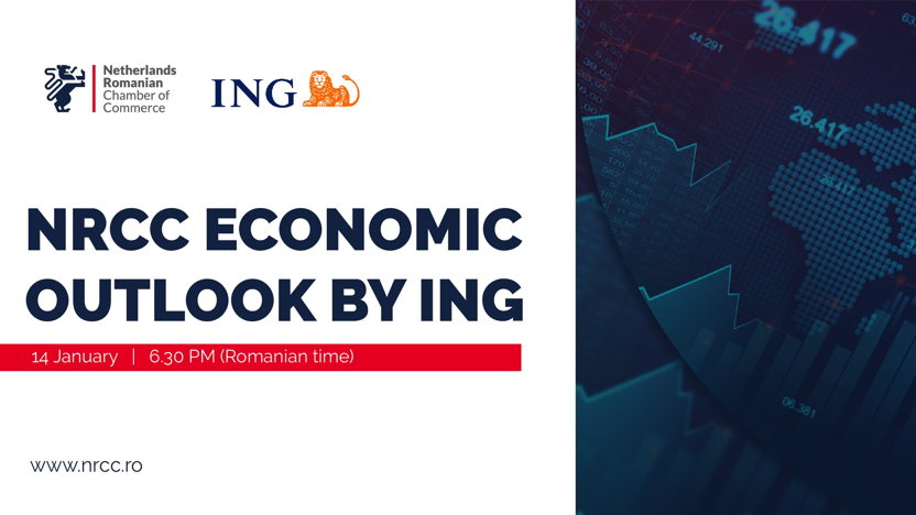 NRCC Webinar: Economic Outlook by ING 2021