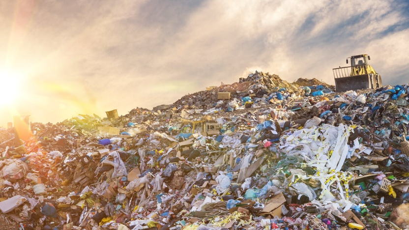 The Future of Waste Management in Latin America and Central America