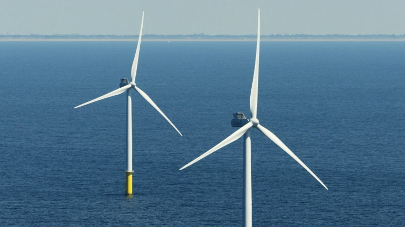 Internationale matchmaking tijdens Floating Offshore Wind Turbines (FOWT) 2020