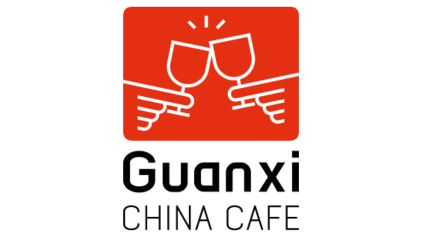 China Podcast Café - Remco Enders