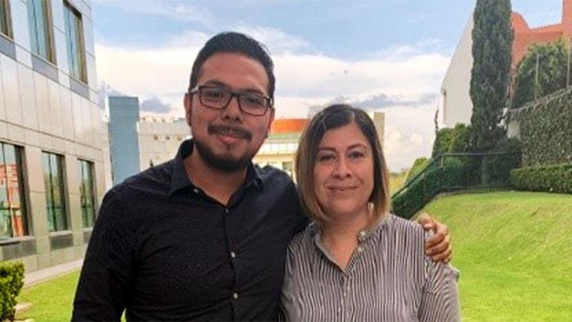 Holland Talent fair Mexico: A Success Story
