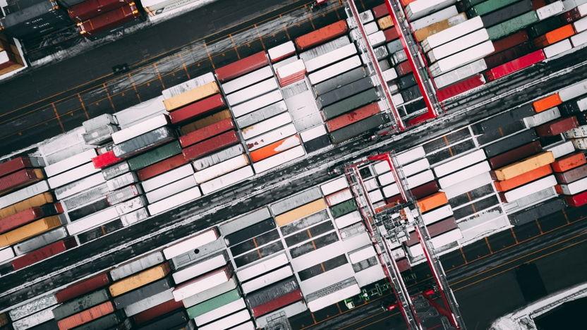 Wat houdt het vrijhandelsakkoord tussen Europa en Mexico in voor MKB-ondernemers?