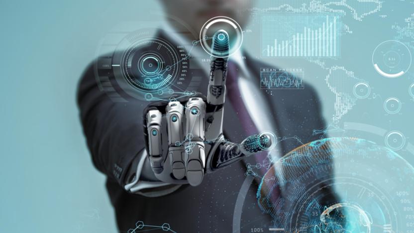 Technology Adoption Schemes and Innovation Ecosystem