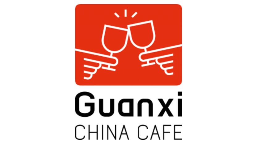 China Podcast Café - Marc Klein Wolt