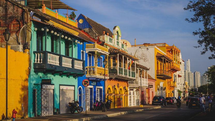 Ontwikkelingen in de Colombiaanse medicinale cannabis sector bieden perspectieven voor Nederlandse toeleveranciers