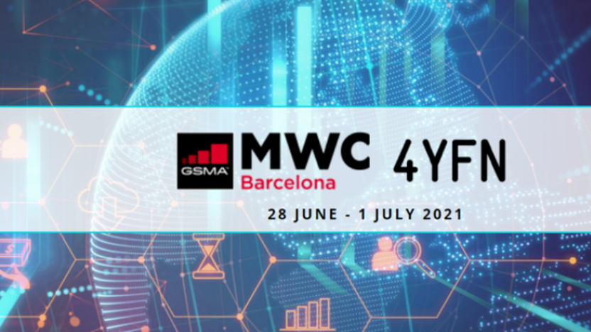 Open Innovation Program MWC/ISE Barcelona