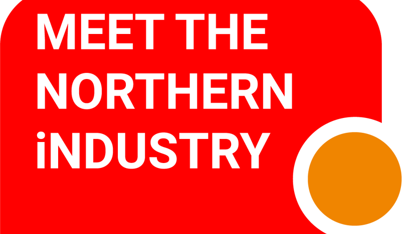 Meet the Northern industry