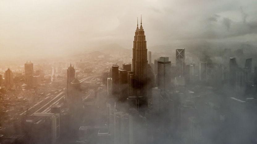 Tips over het ondernemen in Kuala Lumpur