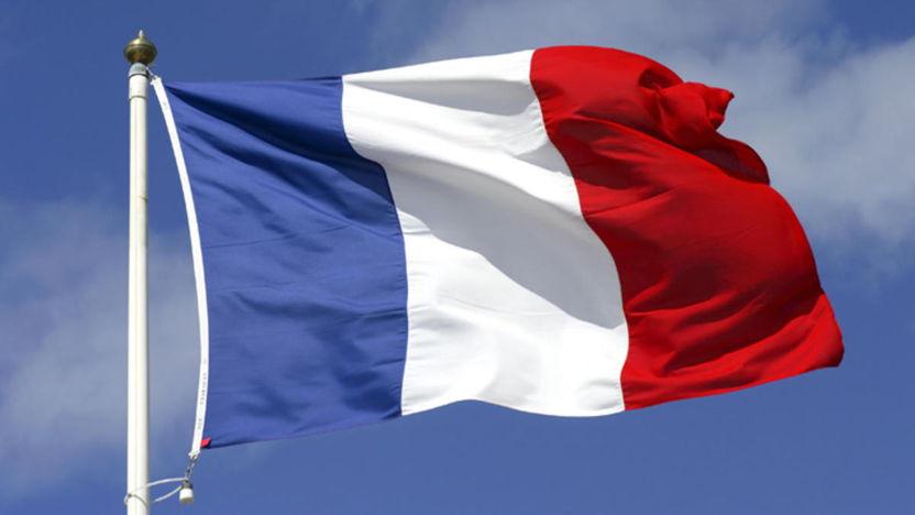 France | Digital LSH mission & matchmaking
