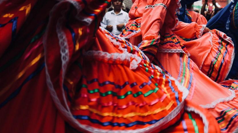 Federico Castillo Martinez over de cultuurverschillen tussen Nederland en Mexico