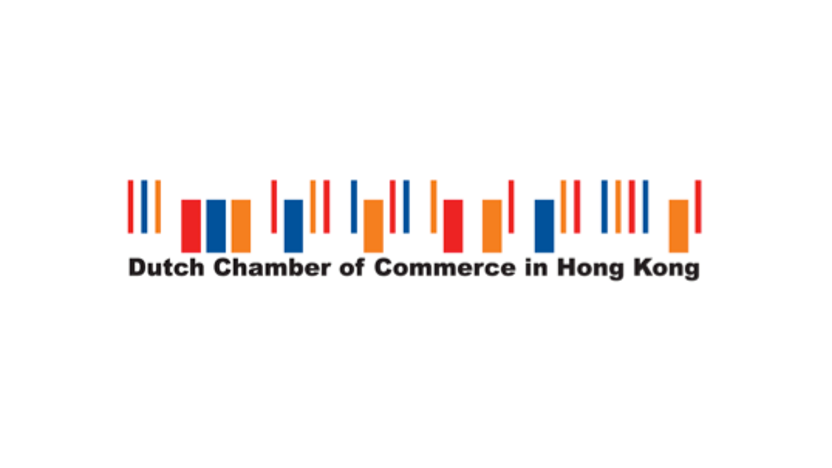 Wat doet de DutchCham in Hongkong?