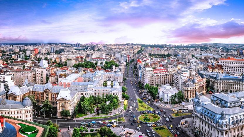 5 Tips voor ondernemen in Roemenië