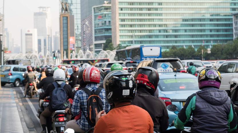 5 tips voor zakendoen in Indonesië