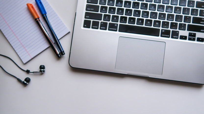 Online samenwerking met de Dutch BusinessAssociationTurkije