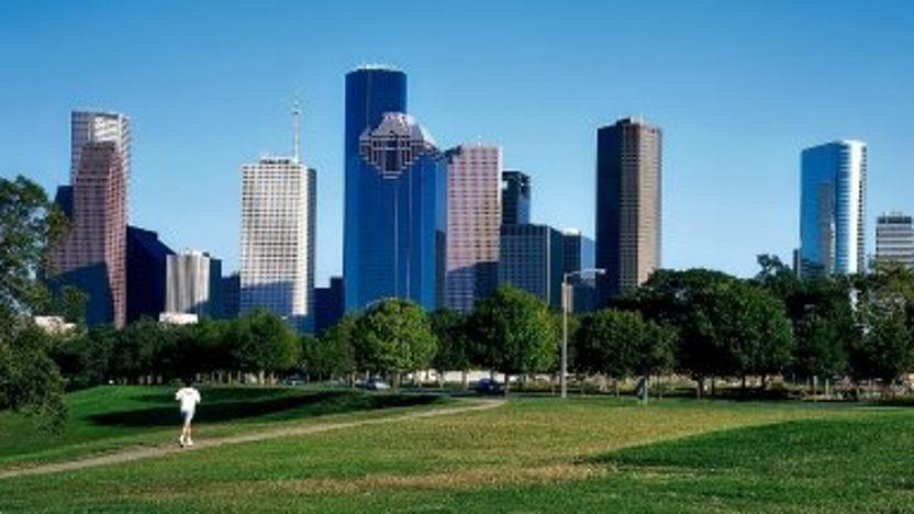 Virtuele handelsmissie 'Energy 2.0' Houston, Texas