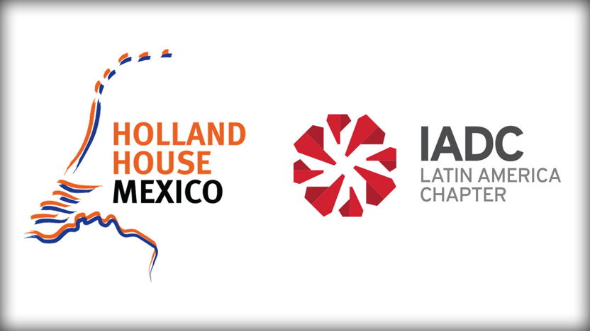 Holland House Mexico Partners with IADC Latin American Chapter