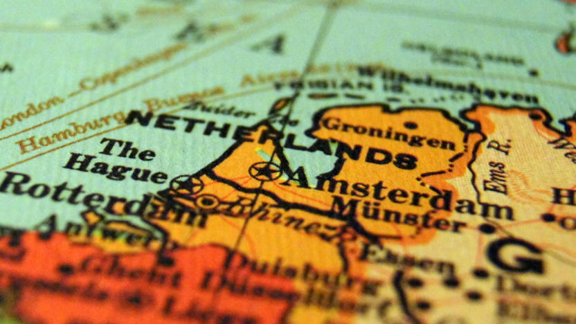 humanity-rising-nederland-dag-4
