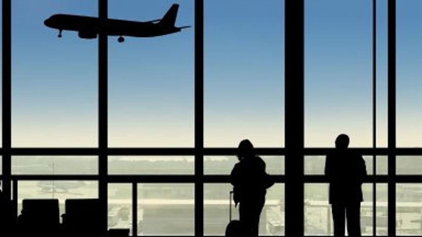 Factfindingmissie luchthavens Brazilië