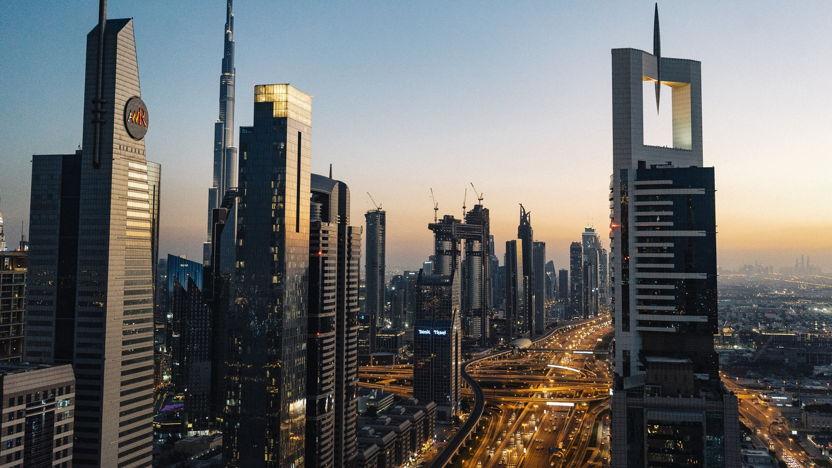 Blog Groeimasters Dubai