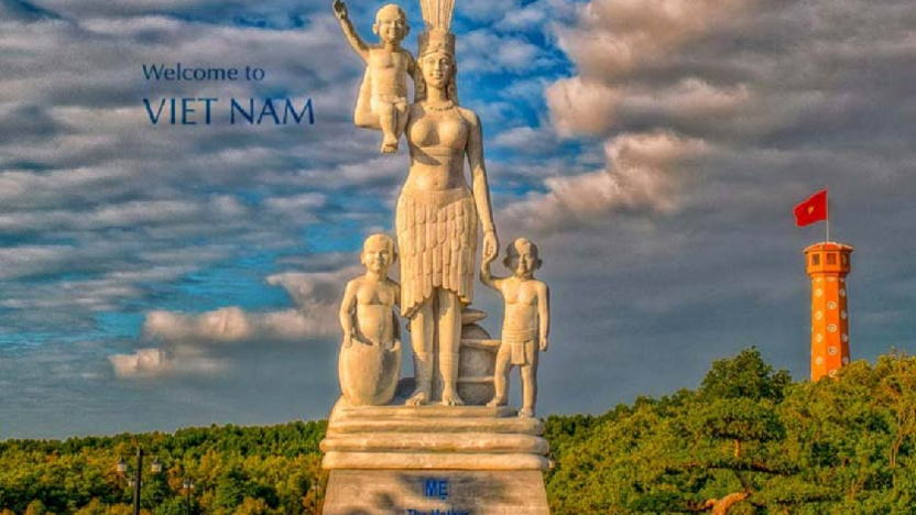 Doing Business in Viet Nam