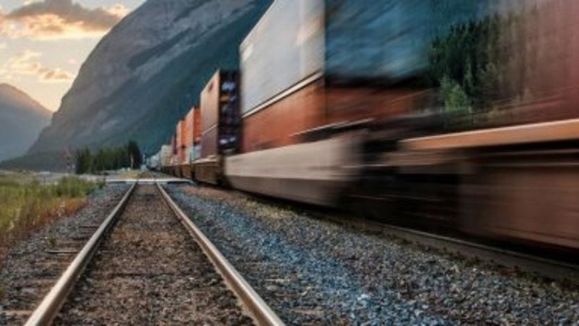 Webinar Logistiek en transport in Zuid-Afrika