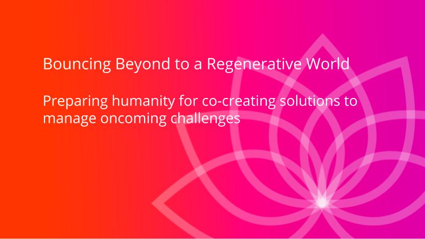 humanity-rising-day-114