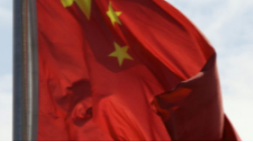 Producten uit Azië: India vs. China