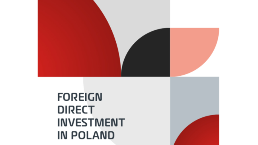 Foreign Direct Investment in Poland