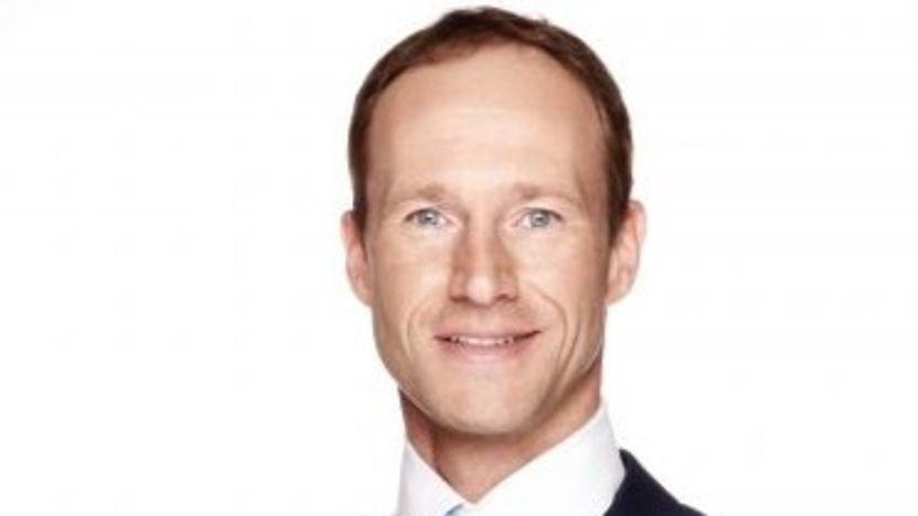 Ondernemersverhaal; Jacques van den Burg is door bedrijfsovername ondernemer geworden in Duitsland; droom en uitdaging