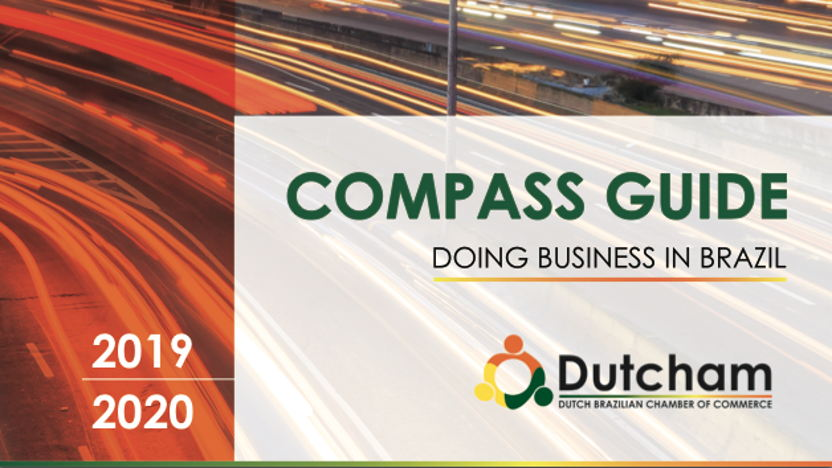 Dutcham Compass Guide: