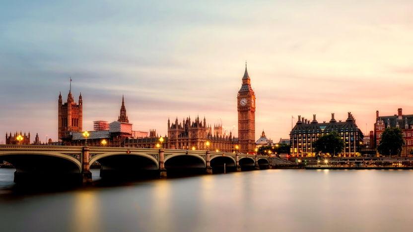 5 tips voor succesvol zakendoen in het Verenigd Koninkrijk