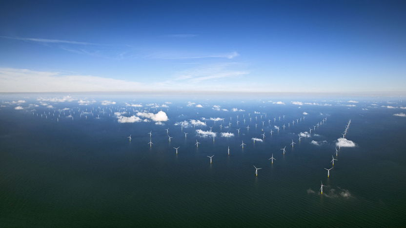 Trade Mission to Poland: Offshore Wind Energy