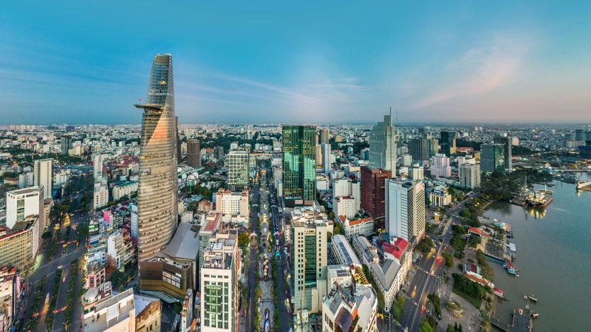 Webinar: EU-VN Free Trade Agreement & Doing Business in Vietnam
