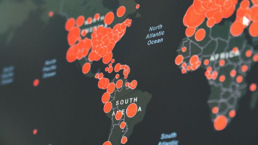 Zakendoen in Zuid-Amerika - Alle ins en outs over ondernemen in Zuid-Amerika
