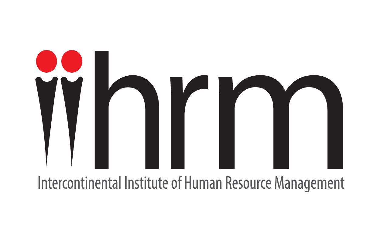 IIHRM - UbiVerse