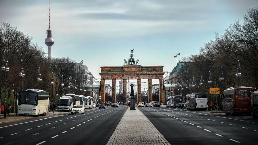 Digitale Duits-Nederlandse Handelsweek