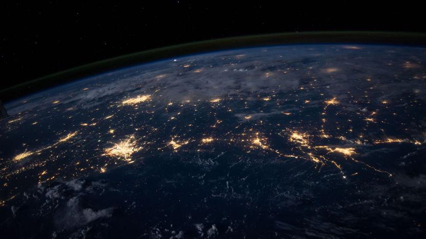 Persbericht - 60 procent internationale ondernemers ervaart groeiende handelsbarrières door corona