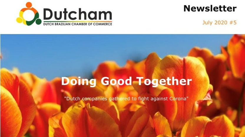 Dutcham