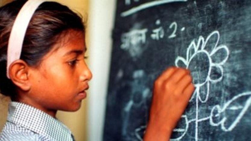 Bijeenkomst Taking next steps: haal kinderarbeid uit de keten