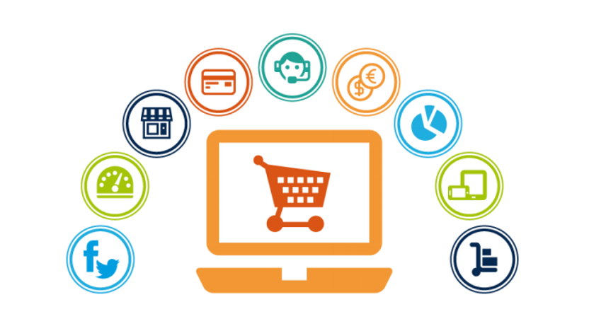 Opportunities for the Netherlands in the sector E-Commerce in Mexico: Report Summary